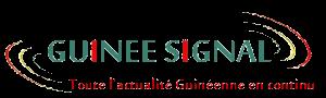 Guinéesignal