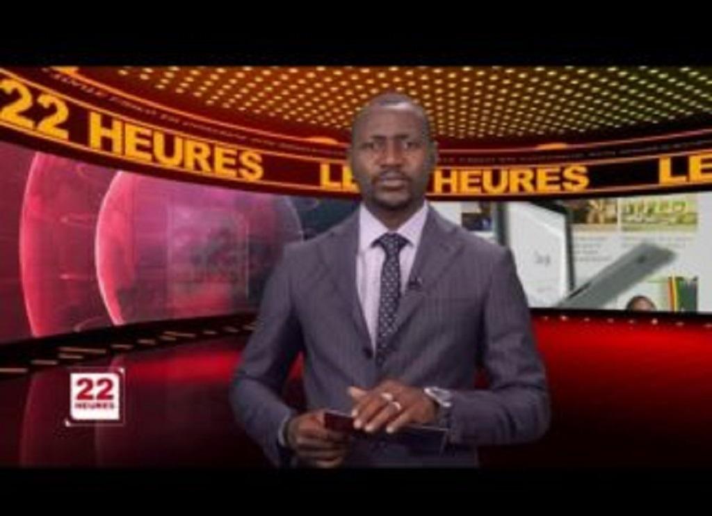 Le JT du 17/06/2017 de Espace TV