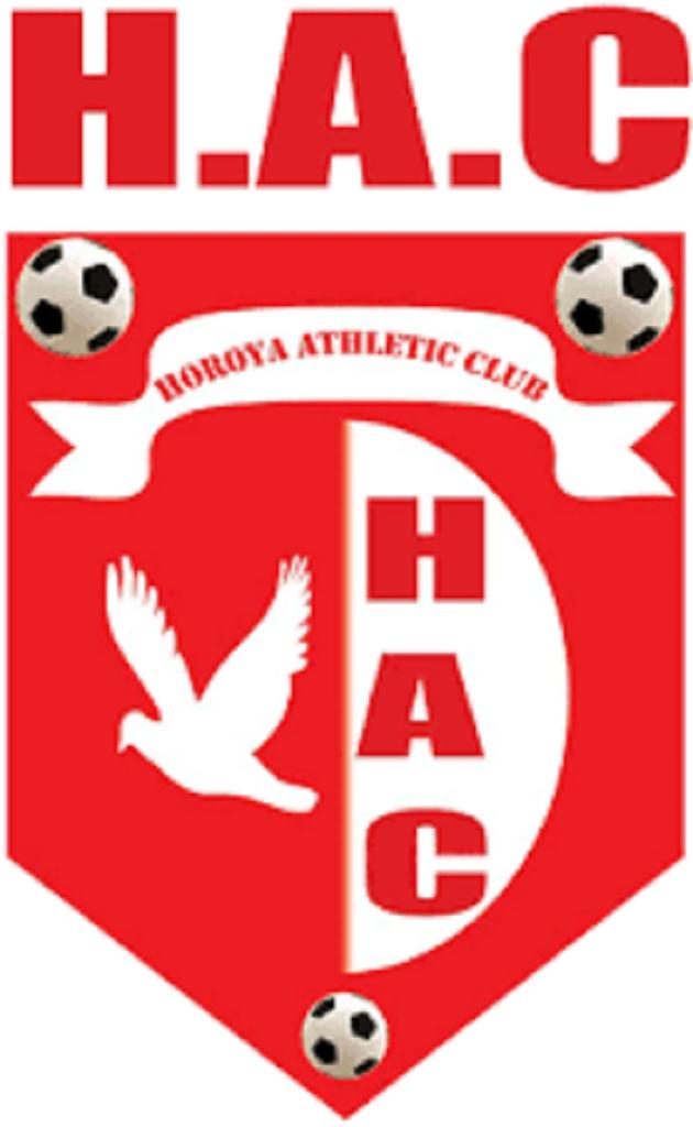 Coupe de la CAF: le Horoya AC au charbon ce Mardi 20juin 2017.