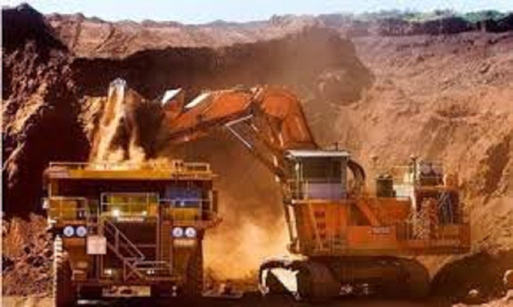 La Guinée concurrencée en Chine : l'Indonésie reprend l'exportation de bauxite