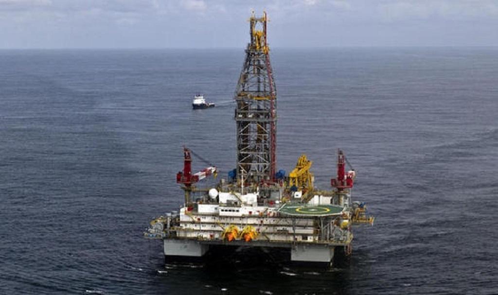Fiasco du puits Fatala-1 : Et maintenant l'obligation d'annoncer un appel d'offres !