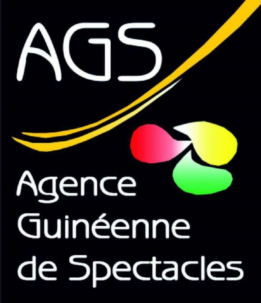 L'agence guinéenne de spectacles et Voxafrica signent une convention de partenariat pour «Voxafrica Guinea Urban Tour» !