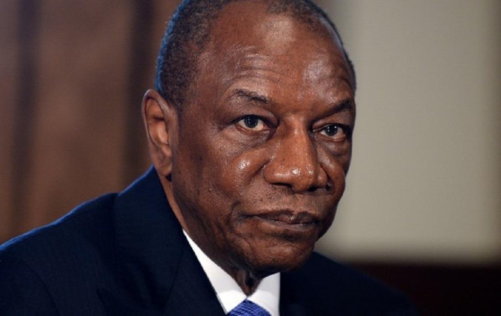 Affaire d'un éventuel 3èm mandat en Guinée : L'impossible miracle ou le rêve de la folie ? (Par Habib Marouane Kamara)