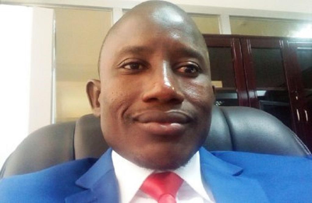 Le chef de file de l'opposition est-il une institution républicaine ? (Mamadi 3 KABA, Juriste)