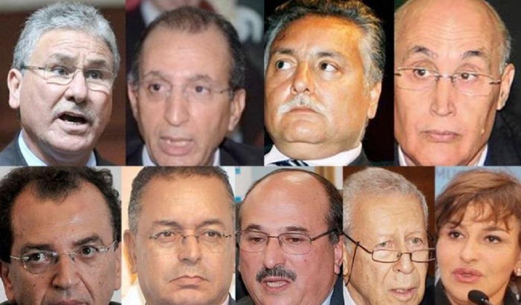 Le Roi du Maroc sanctionne de graves manquements intervenus dans la mise en oeuvre de projets de développement socio-économique sous le Gouvernement Benkirane.
