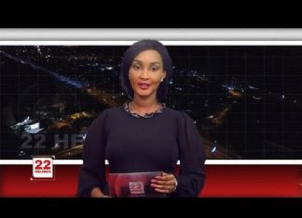 Le JT de Espace TV du 12/10/2017