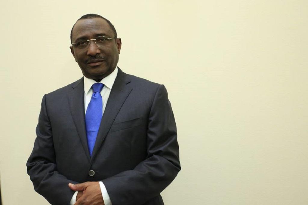 Opinion : Sidya Touré un indécis aux convictions variables ?, la moitié d'un ami, c'est la moitié d'un traître !