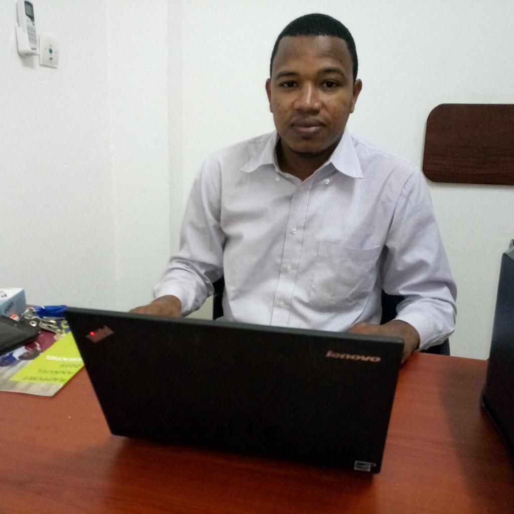 Guinée Ambassade Médicale propose des services de conseil et d'orientation aux malades au niveau national et international