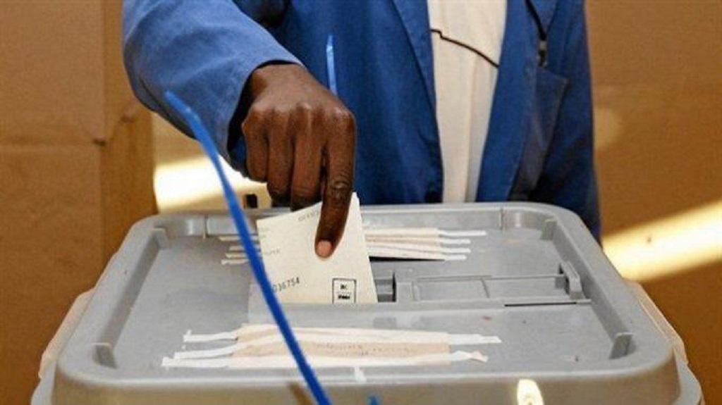 Alerte à propos des élections locales (Par Mandian Sidibé)