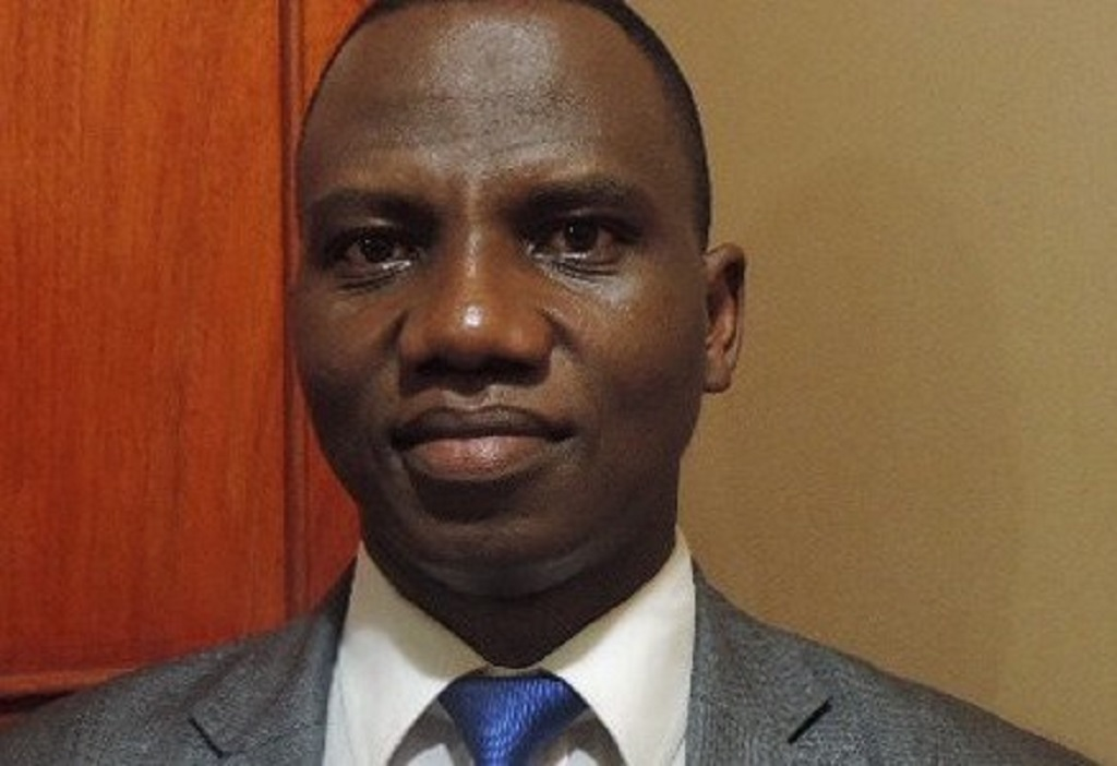 «Le Décret 305 convoquant le corps électoral doit être repris…», Mohamed Camara, juriste