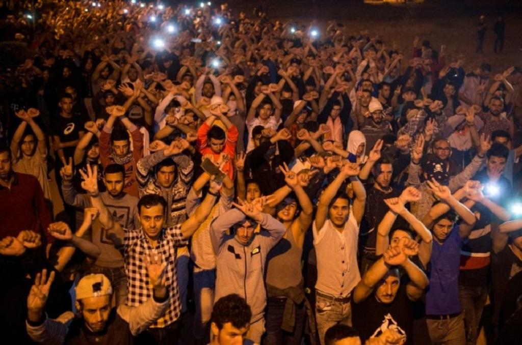 Le chômage des jeunes au Maroc, une «bombe à retardement»