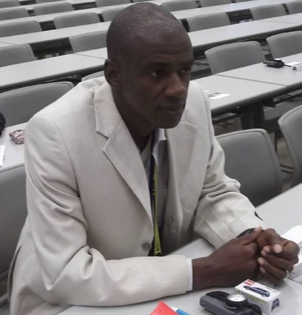 La chronique de Mamadou Dian Baldé : Avec son bilan mi-figue mi-raisin, Alpha à l'épreuve des urnes