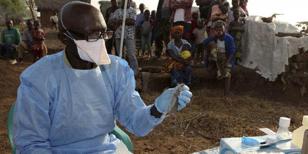 la Guinée n'est pas en situation d'épidémie de fièvre lassa (Ministère de la santé)