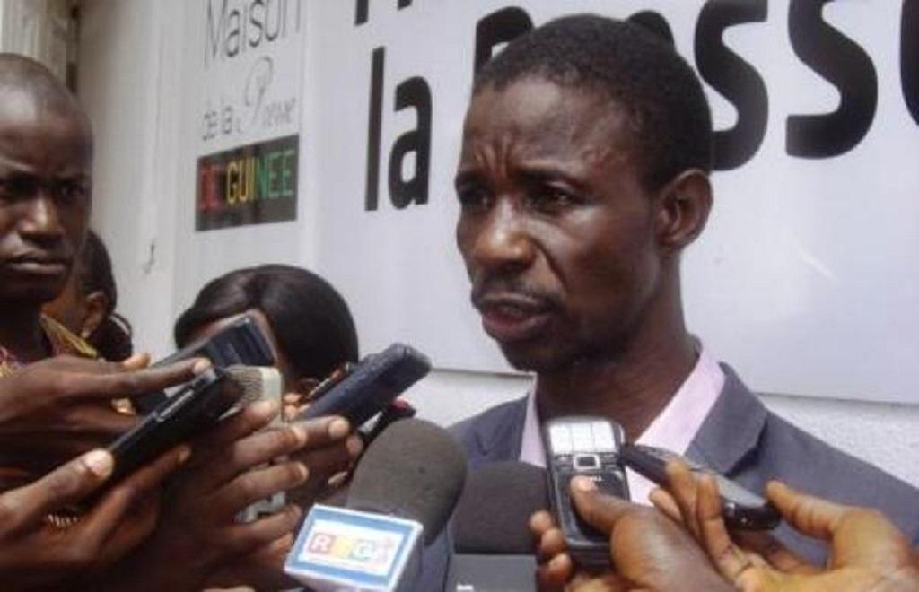 Elections locales en Guinée : Le président du CNOSC-DDG demande à tous les candidats d'utiliser des voies légales de recours
