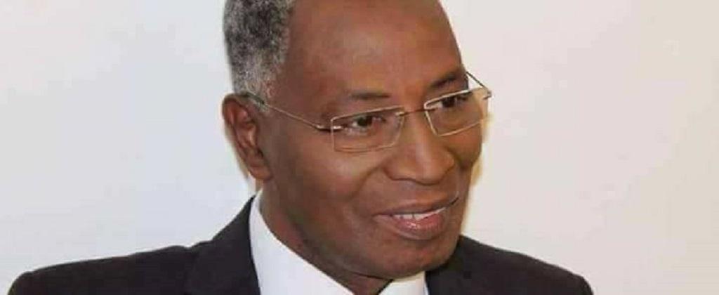 Crise Sociale en Guinée : ce que je crois (Bah Oury)