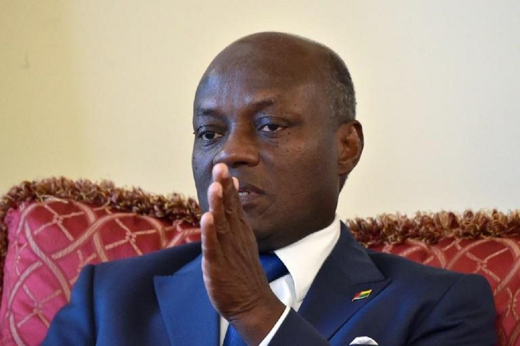 La Guinée Bissau, toujours sans gouvernement, voit les élections s'éloigner