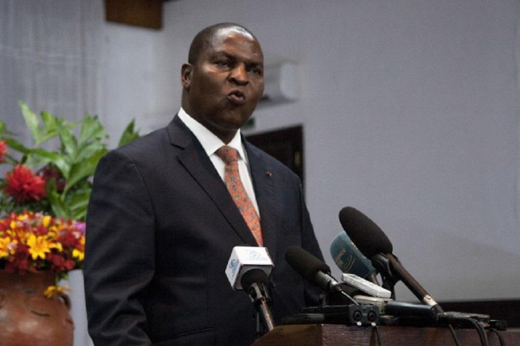 Centrafrique: le spectre des violences interreligieuses ressurgit