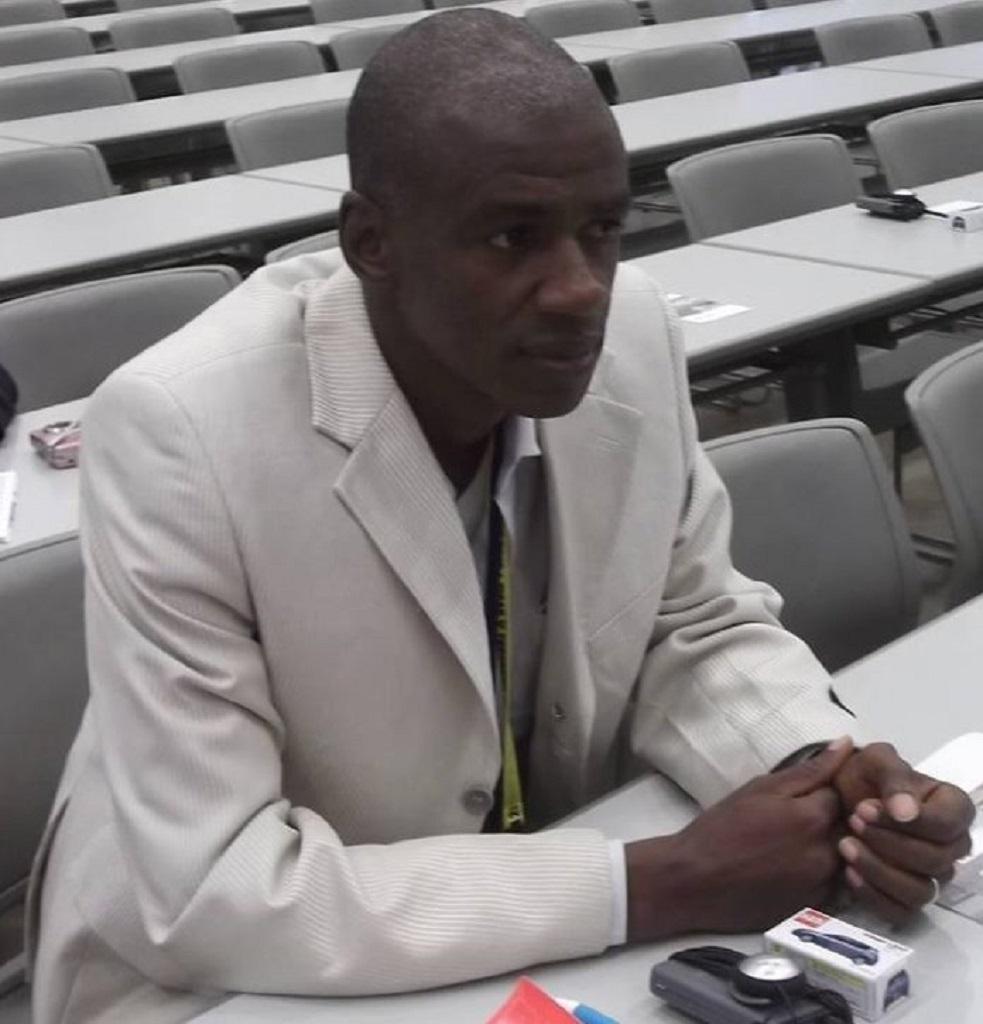 La chronique de Mamadou Dian Baldé : Lutte contre la corruption : Entre angélisme et prudence
