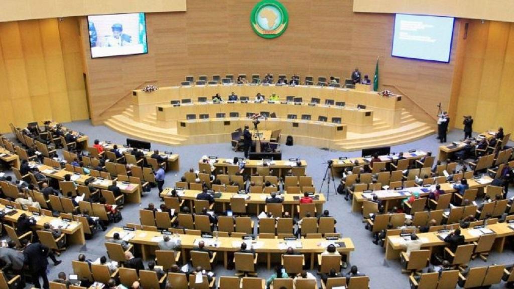 Le 31ème sommet de l'UA : Les travaux des réunions préparatoires ont commencé