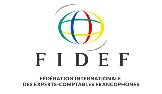 La Guinée à l'honneur, l'expert-comptable Mory Cissé devient membre du CA de la FIDEF