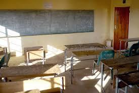 Les écoles de formation professionnelle n'ont pas enregistré une rentrée effective