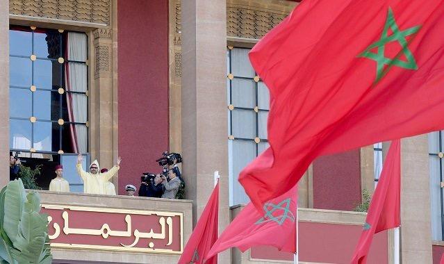 Le Roi Mohammed VI sonne la mobilisation générale