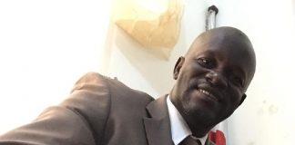 Impasse sociopolitique en Guinée : l'impérieuse nécessité de mettre la balle à terre ! (Par Sitanium)