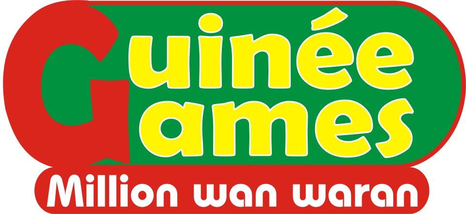 Guinée Games : victime d'une tentative de fraude (communiqué)