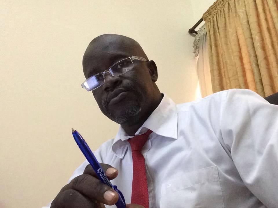 Pour quelle démocratie en Guinée ?