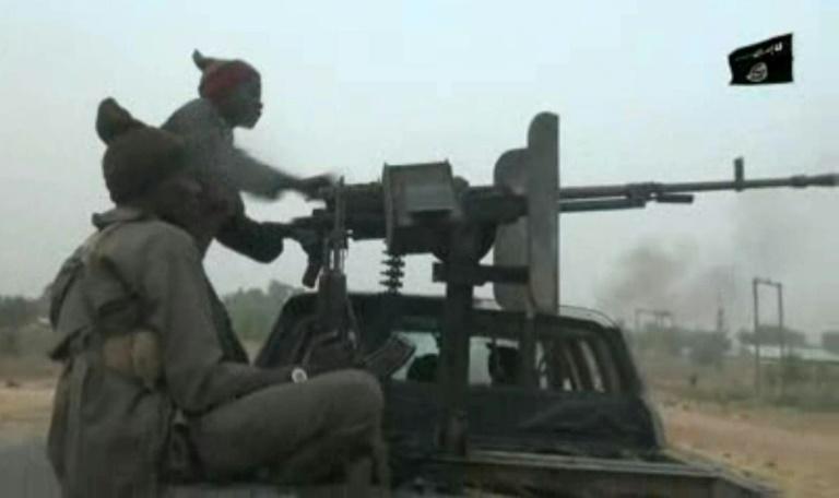 Nigeria: comment expliquer la spectaculaire remontée en puissance de Boko Haram?