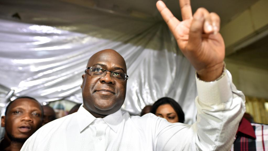 RDC : craintes d'un accord entre Tshisekedi et Kabila