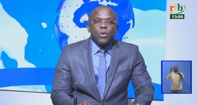 Burkina Faso : le gouvernement appelle à la retenue après un affrontement intercommunautaire meurtrier dans le centre-nord du pays