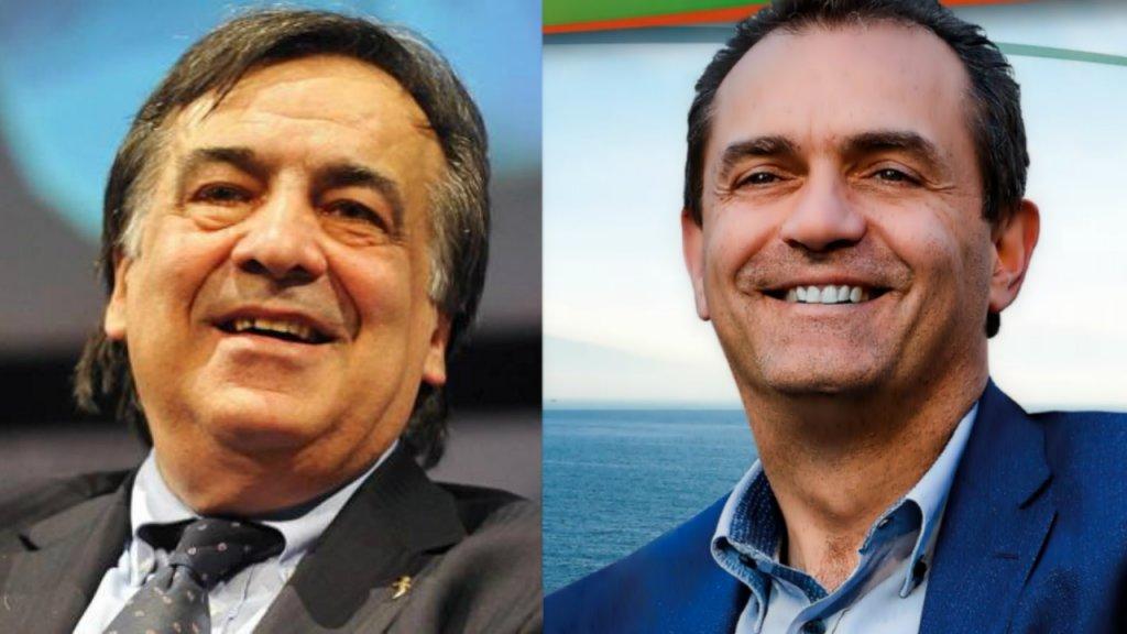 Des maires italiens contre Salvini : «La fermeture des ports est illégale»