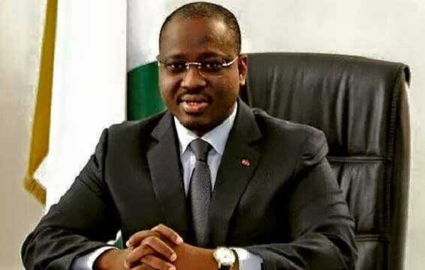 Pendant que son potentiel adversaire fait du bruit dans le landernau politique, Soro s'inscrit à Harvard (Par Ibrahima Diallo)