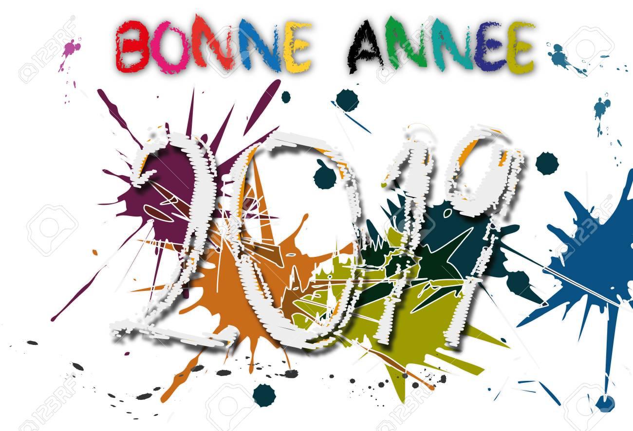 Guineesignal vous souhaite une bonne année 2019 !