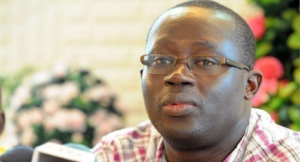 Le Sénégal veut coorganiser la CAN 2025 avec la Guinée, la Gambie et la Mauritanie (président FSF)
