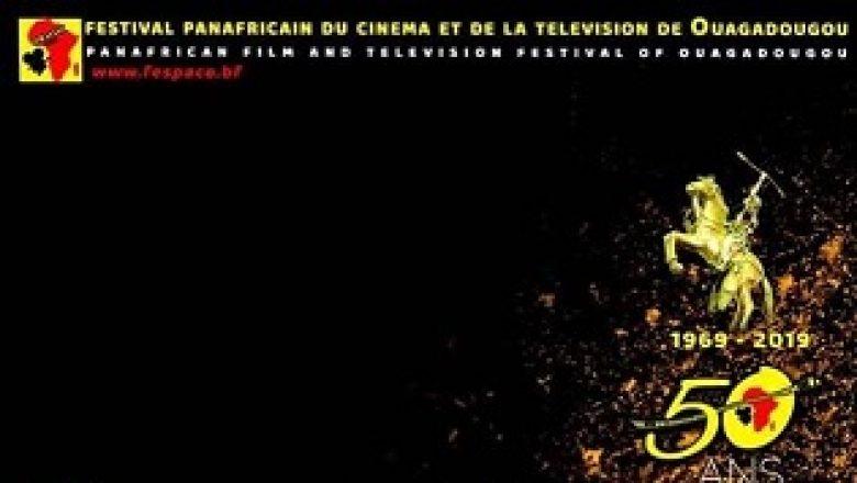 FESPACO 2019 / La Guinée sous représentée