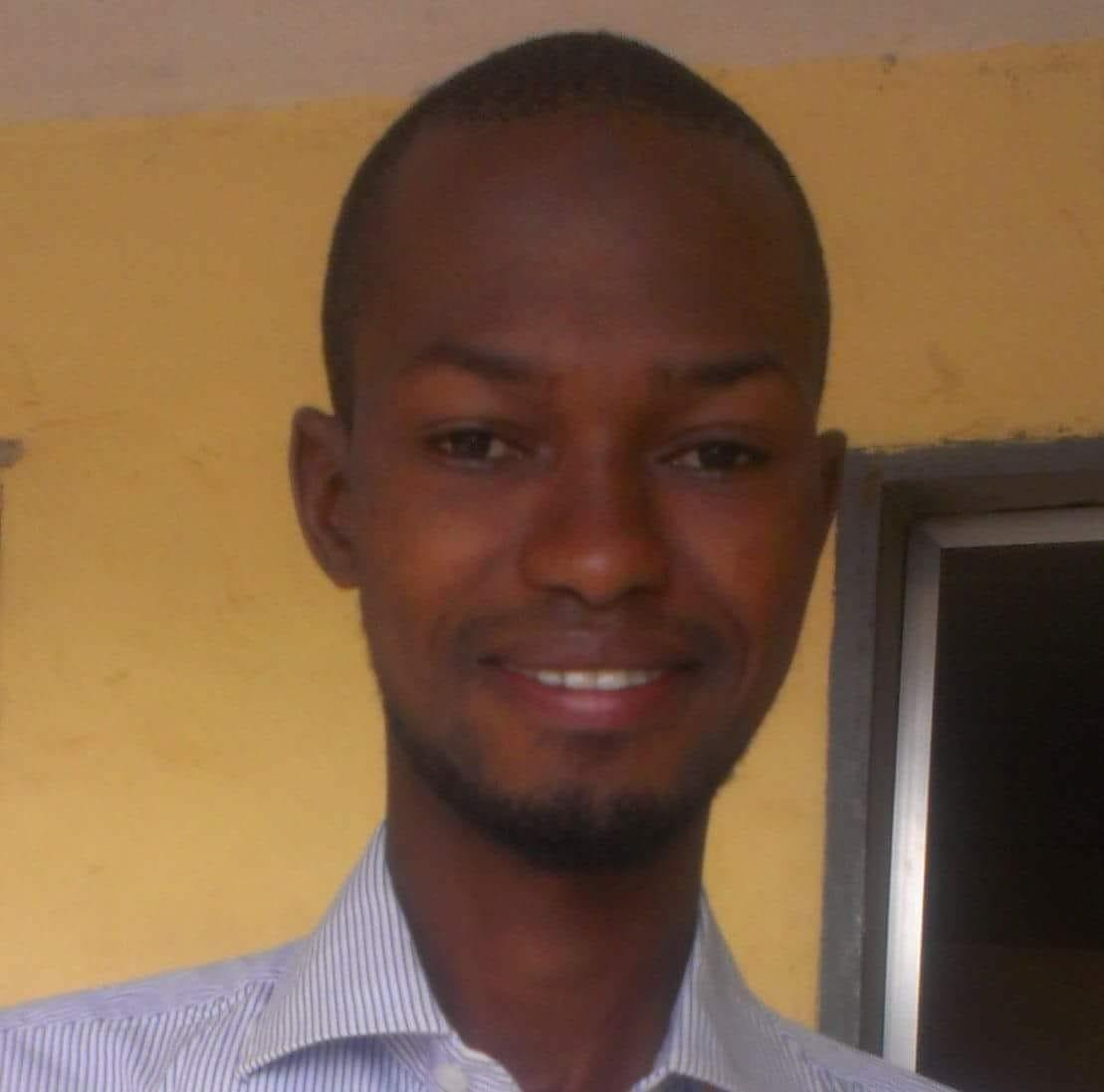 Les prouesses '' ou compétences'' de la justice sous le régime d'Alpha Condé (Par Maka N'Denda)