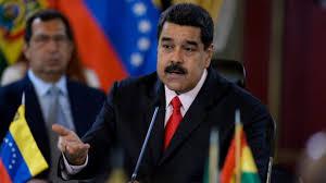 Maduro de plus en plus isolé