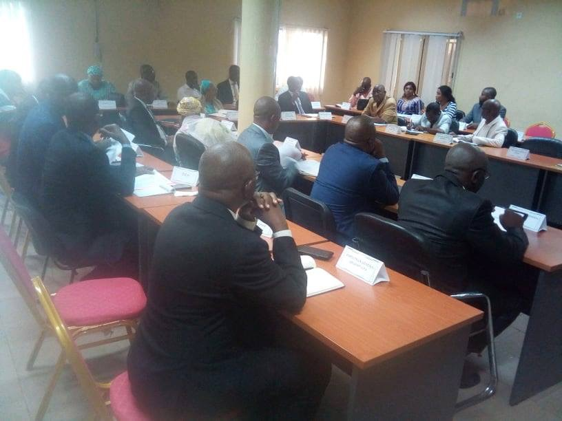 Plus de 50 milliards de francs guinéens seront versés dans les caisses de l'Etat d'ici la fin de la l'année !