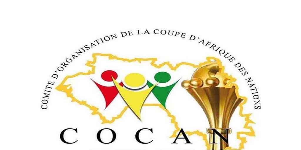 COCAN 2025: Le Premier Ministre nomme 23 personnes