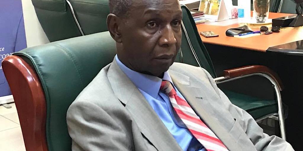 Le MATD en deuil : le Directeur national des Affaires politiques tire sa révérence !