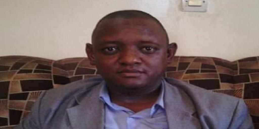 Crise à l'AGEPI : un directeur de publication flingue Iboun Conté et « sa bande »