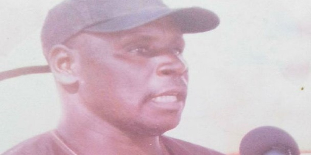 Modibo, ancien migrant malien : «À tous les jeunes Africains qui veulent partir : restez chez vous»
