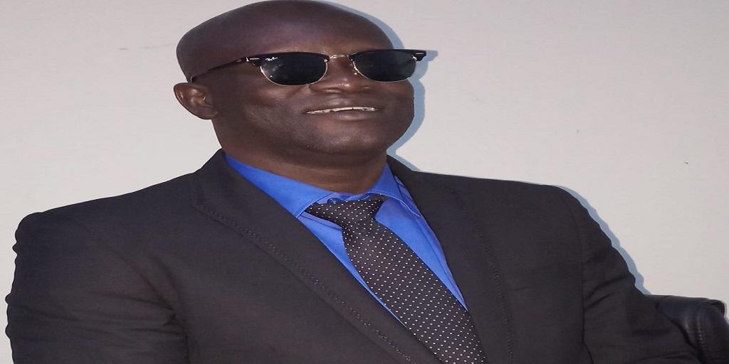 Mohamed Sita Cissé, un modèle d'engagement politique au quotidien ! (Par Adama Kouyaté)