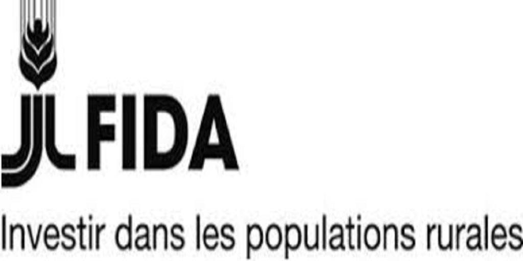 Le FIDA lance une campagne mondiale de lutte  contre les disparités entre femmes et hommes  dans l'agriculture et veut faire entendre la voix  des femmes rurales
