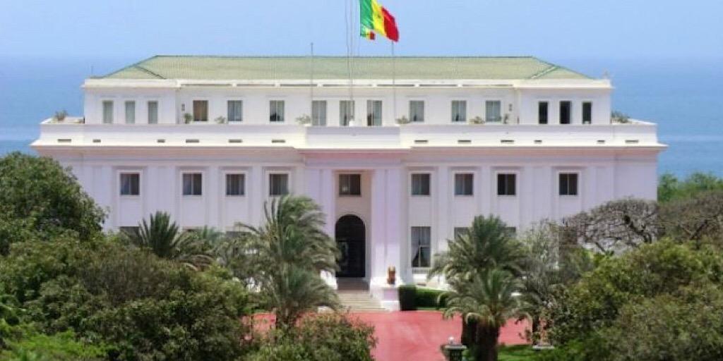 DAKAR, le palais appelle Dalein… sur le portable de Condé – La colère du Président guinéen