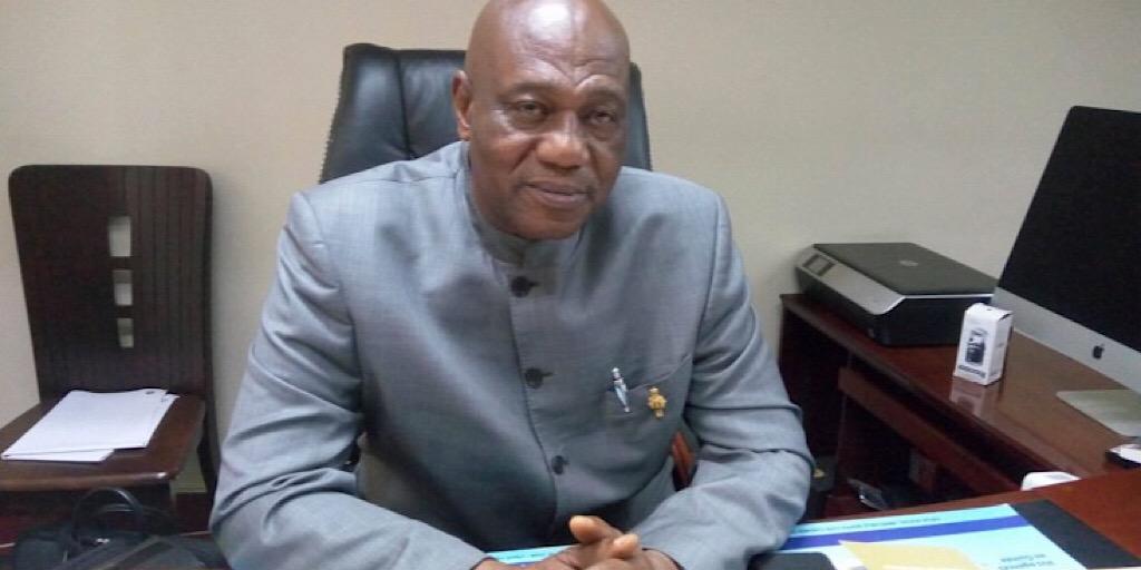 Guinée : Les magistrats analysent les commentaires sur la levée de l'immunité de Damaro