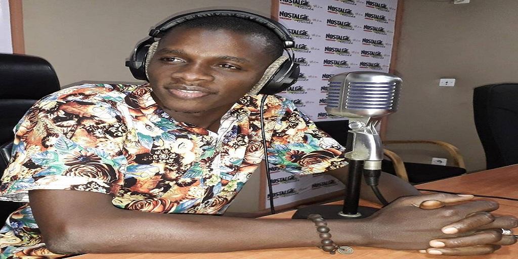 Guinée/Sirènes révisionniste : L'autre scandale de l'arnaque et de l'escroquerie !