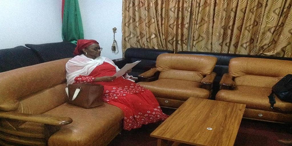 Croissance en Guinée: «nous sommes sur la bonne trajectoire», la Ministre du Plan